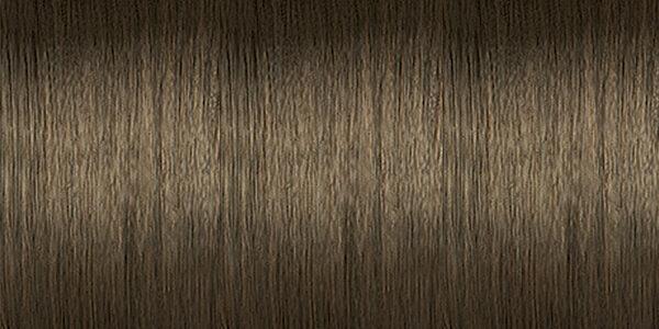 Lumi Shine-Dimensional-Deposit-Demi-Permanent-Creme-Color-Swatch-6NA