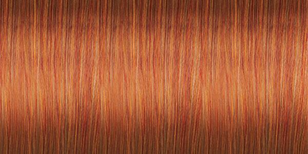 Lumi Shine-Dimensional-Deposit-Demi-Permanent-Creme-Color-Swatch-6NRG