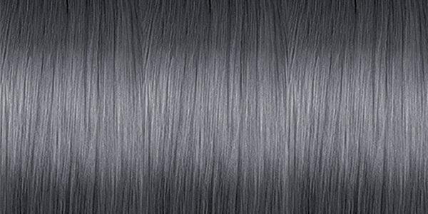 Lumi Shine-Dimensional-Deposit-Demi-Permanent-Creme-Color-Swatch-6SB