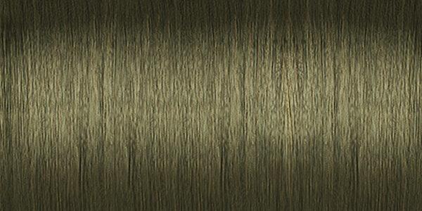 Lumi Shine-Dimensional-Deposit-Demi-Permanent-Creme-Color-Swatch-8NA