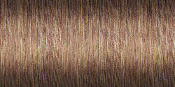 Lumi Shine-Dimensional-Deposit-Demi-Permanent-Creme-Color-Swatch-8NWB