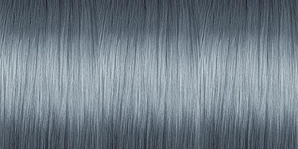 Lumi Shine-Dimensional-Deposit-Demi-Permanent-Creme-Color-Swatch-8SB