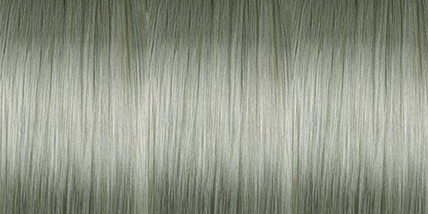 Lumi Shine-Permanent-Creme-Color-Swatch-10BA
