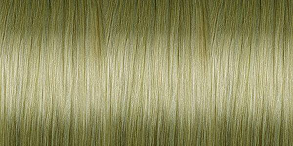 Lumi Shine-Permanent-Creme-Color-Swatch-10N