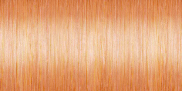 Lumi Shine-Permanent-Creme-Color-Swatch-10NRG