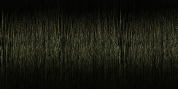 Lumi Shine-Permanent-Creme-Color-Swatch-3NA