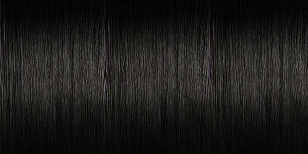 Lumi Shine-Permanent-Creme-Color-Swatch-5NV