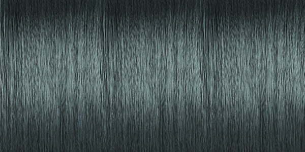 Lumi Shine-Permanent-Creme-Color-Swatch-7BA