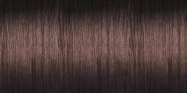 Lumi Shine-Permanent-Creme-Color-Swatch-7NV