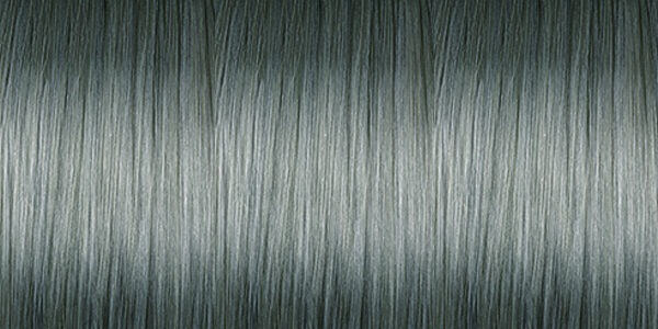 Lumi Shine-Permanent-Creme-Color-Swatch-9BA