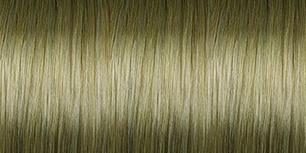Lumi Shine-Permanent-Creme-Color-Swatch-9N