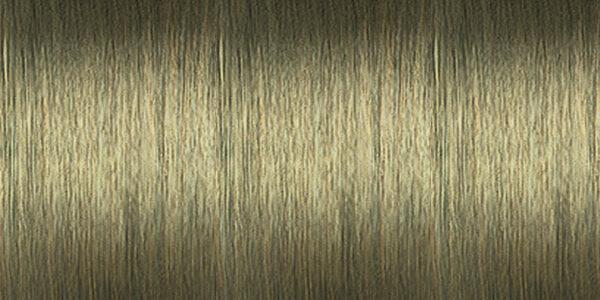 Lumi Shine-Permanent-Creme-Color-Swatch-9NA