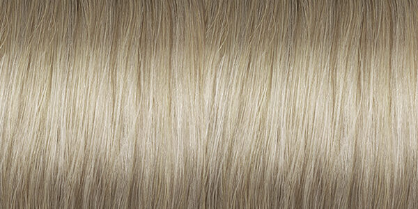 Lumi Shine-Permanent-Creme-Color-Swatch-9NW