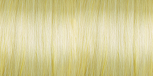 Lumi Shine-Permanent-Creme-Color-Swatch-XLA