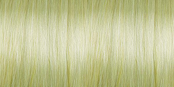 Lumi Shine-Permanent-Creme-Color-Swatch-XLN